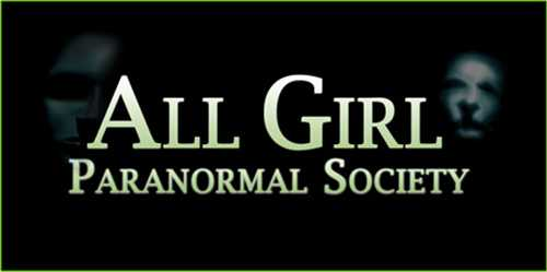 all paranormal society at the haunted brew fest