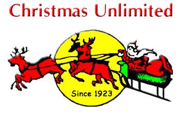 Optimized-christmas-unlimited