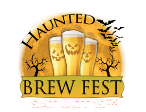Image result for haunted brewfest colorado springs
